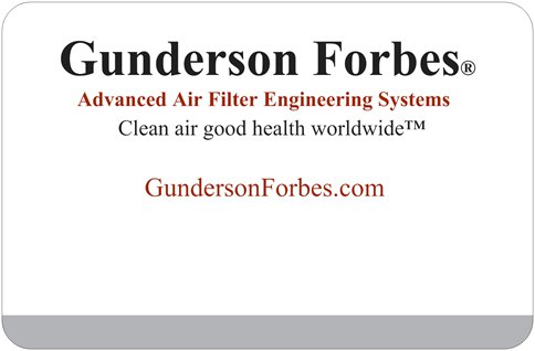 Gunderson_Forbes_Advanced_Air_Filter_Engineering_Systems.jpg