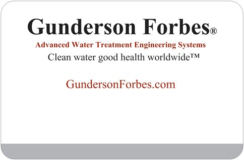 Gunderson_Forbes_Advanced_Water_Treatment_Engineering_Systems.jpg
