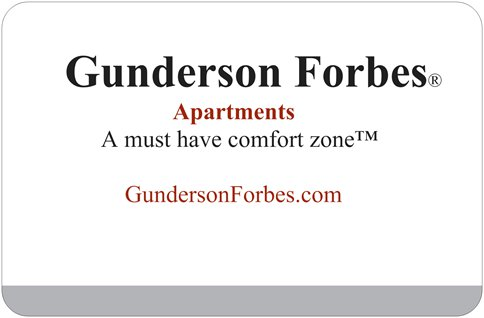 Gunderson_Forbes_Apartments_-_1.jpg