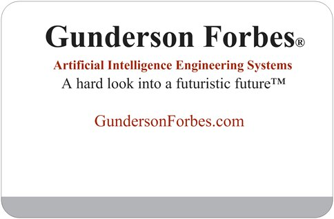 Gunderson_Forbes_Artificial_Intelligence_Engineering_Systems.jpg