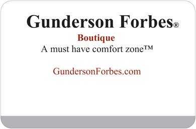 Gunderson_Forbes_Boutique.jpg