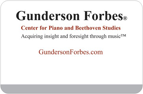 Gunderson_Forbes_Center_for_Piano_and_Beethoven_Studies.jpg