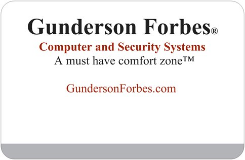 Gunderson_Forbes_Computer_and_Security_Systems.jpg