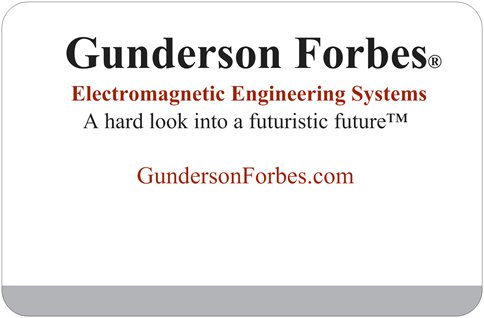Gunderson_Forbes_Electromagnetic_Engineering_Systems.jpg
