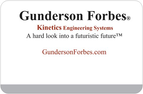 Gunderson_Forbes_Kinetics_Engineering_Systems.jpg