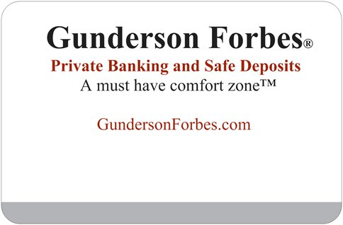 Gunderson_Forbes_Private_Banking.jpg