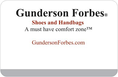 Gunderson_Forbes_Shoes.jpg