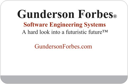 Gunderson_Forbes_Software_Engineering_Systems.jpg