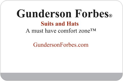 Gunderson_Forbes_Suits.jpg