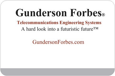 Gunderson_Forbes_Telecommunications_Engineering_Systems.jpg